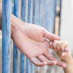 Pravo zatvorenika i djeteta na kontakt – što je važno znati?