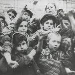 Sudbina djece u središtu obilježavanja 76. godišnjice oslobođenja Auschwitza