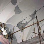 Objavljen Poziv za dodjelu bespovratnih 800 milijuna kuna za potresom oštećenu baštinu