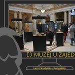 Riječki Pomorski i povijesni muzej najavljuje emisiju 'Muzej u zajednici'