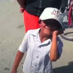 Zašto Romi ne uspijevaju kvalitetno pristupiti obrazovanju