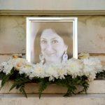 Jedan od optuženih za ubojstvo malteške novinarke koja je istraživala korupciju priznao krivnju