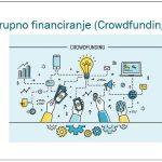 Otvorene prijave na dvije radionice: o prikupljanja sredstava i upravljanju projektnim ciklusom