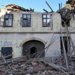 Humanitarni online koncert za stradale u potresu