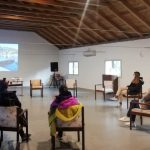 U Društvenom centru Lastovo Srđana Cvijetić predavat će o modelu sudioničkog upravljanja u kulturi