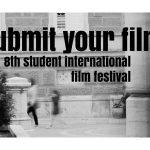 Međunarodni studentski filmski festival poziva na sudjelovanje