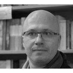 Aleksandar Hemon gostuje u Booksinom online književnom programu