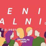 7. Ženijalni dani u Kino mreži