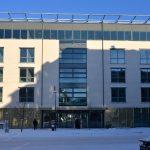 EU pravobraniteljica: ECDC nije dovoljno transparentan