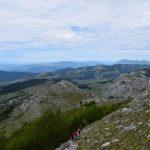 Dinara je 12. park prirode u Hrvatskoj!