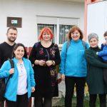UNICEF će financijski pomagati Udrugu osoba s invaliditetom Sisačko-moslavačke županije
