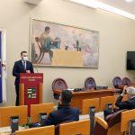 """Za izgradnju """"sigurne kuće"""" u Dubrovniku 1,7 milijuna kuna iz Europskog socijalnog fonda"""