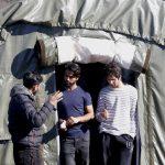 Johansson: BiH mora bolje kontrolirati migrantsku krizu, EU će pomoći