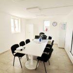 """Otvoren Centar za podršku beskućnicima u sklopu EU projekta """"Novi put"""""""