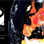 """Znanstvenici za klimu Hrvatska i Udruga Tatavaka započinju kampanju projekta """"CO2GO-priče o klimi"""""""
