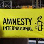 """Amnesty International: Navalnji više nije osoba sa statusom """"zatvorenika savjesti"""""""