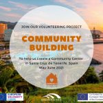Europske snage solidarnosti: Otvorene prijave za volontiranje na Tenerifima