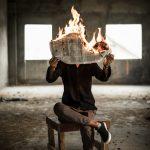 Kvartovske priče u Društvenom centru Drenova: Što je medijska (ne)kultura?