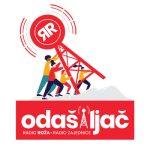 Radio Roža dobiva tri emisije posvećene ranjivim skupinama