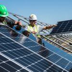 Veliki partnerski projekt JEDRO istražit će javne politike vezane uz obnovljive izvore energije