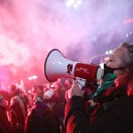 De facto zabrana pobačaja u Poljskoj krši prava žena