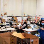 Humana Nova: Brinu o ekologiji, zapošljavaju starije i rade u plusu