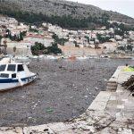 Plastic Smart gradovi Dubrovnik i Trogir te Dugi otok i Hvar odbacit će jednokratnu plastiku
