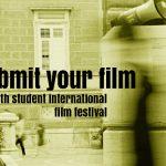 Otvoren natječaj za izložbeni program STIFF-a