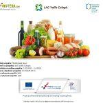 FINOTEKA.com, tražilica proizvođača domaće hrane, postala društveni poduzetnik