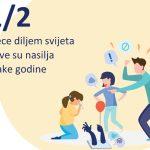 EK predstavila strategiju o pravima djeteta i jamstvo za djecu