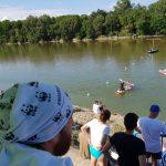 WWF Adria poziva na bolje upravljanje vodama