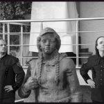 Retrospektivna izložba o trideset godina Labin Art Expressa