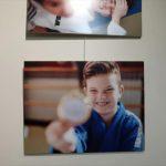 """U okviru projekta Judo inkluzija nastala izložba fotografija """"Judo je sreća!"""""""