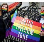 Europski parlament proglasio EU prostorom slobode za LGBTIQ osobe
