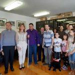 Županijska udruga slijepih Split prvi put dobila sredstva Nacionalne zaklade za razvoj civilnog društva