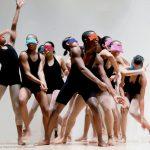 Natječaj za sredstva Međunarodnog fonda za kulturnu raznolikost (IFCD) 2021.