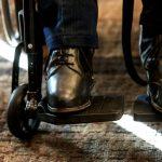 ESF pomaže društvenom poduzeću Labtex u zapošljavanju osoba s invaliditetom