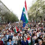 EU: Mađarska, Poljska i Slovenija guše medijske slobode