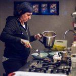 Projekt 'Žene za žene' osigurava pomoć u kući oboljelima od raka