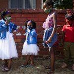 Unicef: Deset milijuna djece moglo bi stupiti u brak u uvjetima pandemije