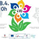 Vukovarski triatlon klub poziva na Dan otvorenih vrata