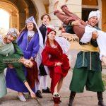Mladi Baranje izrađuju igricu o baranjskim mitovima, bajkama i legendama