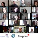 Novinarska akademija: Održana prva edukacija, priključile se poznate novinarke