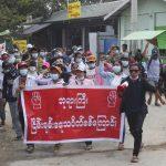 """UN-ovo Vijeće sigurnosti """"oštro osudilo pogibiju stotina civila"""" u Mijanmaru"""