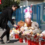 Pravobraniteljica za djecu: Nasilje se ne smije ignorirati, jer se ignorira patnja djeteta