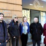 Predstavljeni Tjednima jednakosti, manifestacija protiv diskriminacije Roma i Romkinja