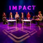 Kreće IMPACT 2021 – konferencija društvenih poduzetnika