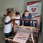 Društveni centar Dinarsko srce najavio brojne radionice i edukacije u Kijevu