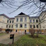 Inicijativa One Croatia ujedinila donatore iz 30 zemalja za pomoć nakon potresa