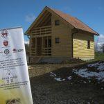 Austrijska udruga gradnjom kuća pomaže potresom pogođenim obiteljima